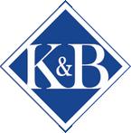 Kinser & Bates, L.L.P.
